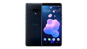 Labo – Le HTC U12+ dévisse un peu en photo