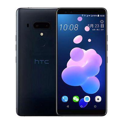 HTC U12+: toujours trop de concessions pour s'imposer