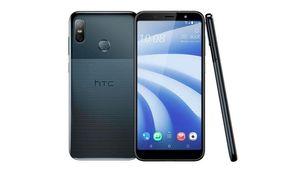 IFA 2018 – La bonne surprise du HTC U12 Life
