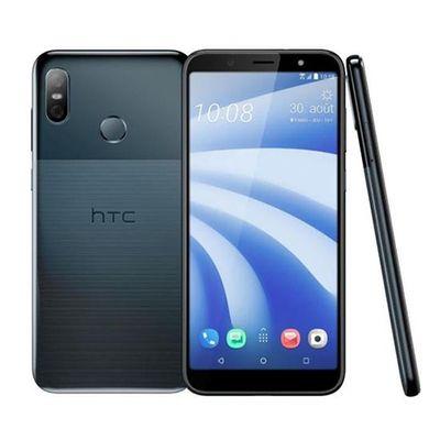 Smartphone HTC U12 Life: l'esthétique avant la technique