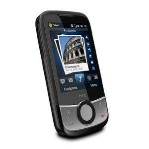 HTC Touch Cruise V2