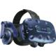HTC Vive Focus Plus et Pro Eye: nos impressions en vidéo