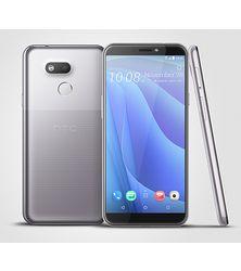 Smartphone HTC Desire 12s: un rival pour le Redmi Note 7?
