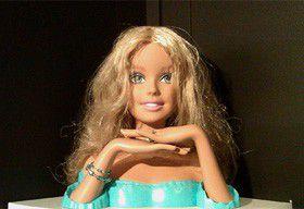 Barbie(37)