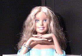 Barbie(38)