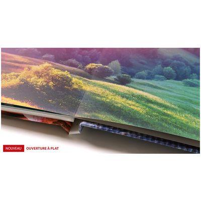 Cewe Livre papier mat Premium A4 Panorama