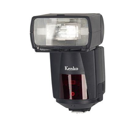 Kenko AB600-R