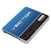 OCZ Vector 512 Go