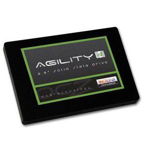 OCZ Agility 4 256 Go