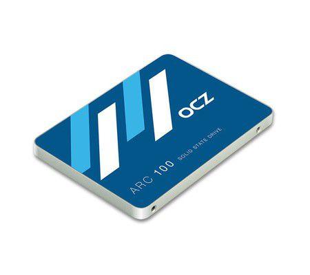 OCZ Arc 100 120 Go