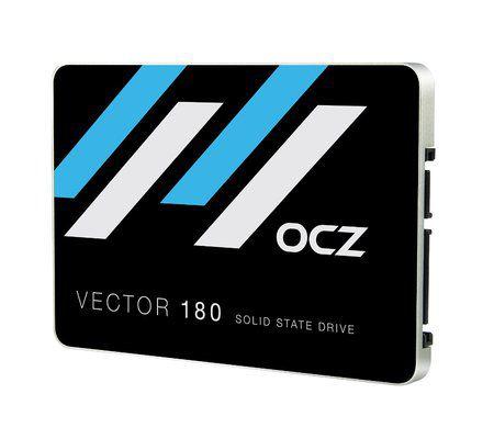 OCZ Vector 180 240 Go