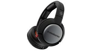 SteelSeries annonce le casque-micro Siberia 840