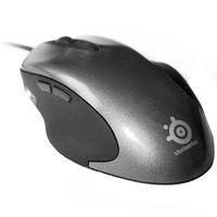 SteelSeries Ikari Optical Mouse