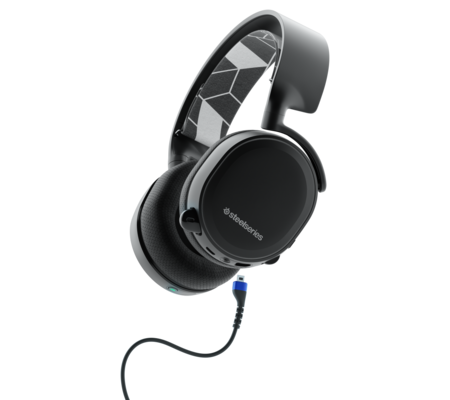SteelSeries Arctis 3 Bluetooth