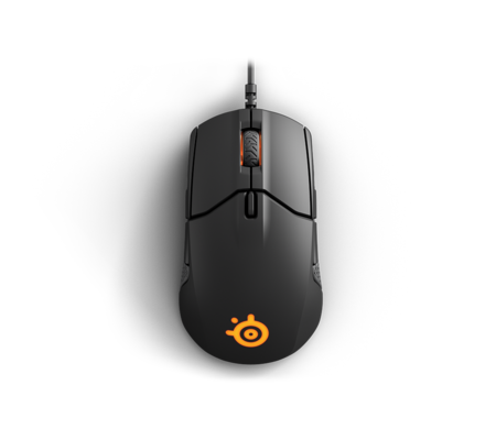 SteelSeries Sensei 310