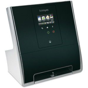 Lexmark Genesis S815