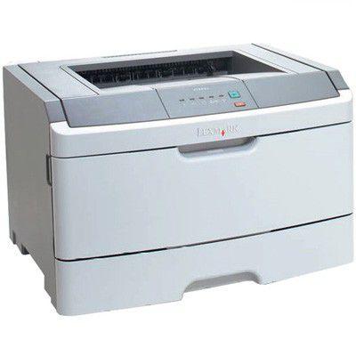 gratuitement pilote imprimante lexmark e260