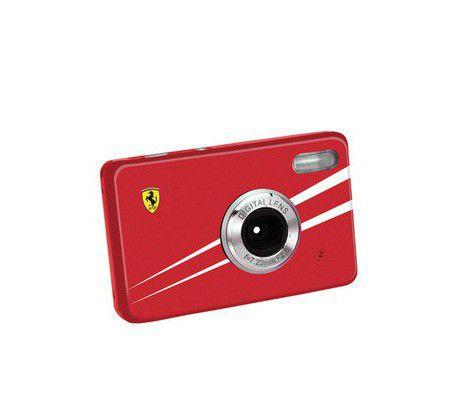 Lexibook Ferrari