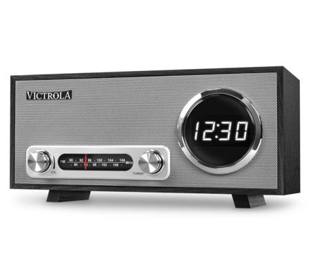 Victrola VC-100
