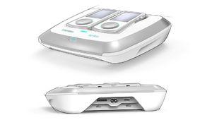Intellivision revient sur le marché des consoles avec l'Amico