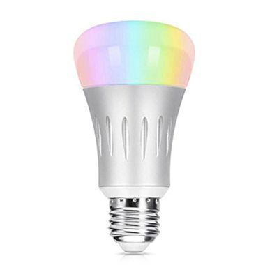 Ampoule connectée Bawoo Wi-Fi Smart Bulb: elle ne diffuse que du blanc froid