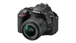 Salon de la Photo – Guide vidéo des reflex à choisir à moins de 800€