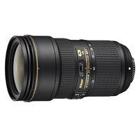 Nikon Nikkor AF-S 24-70 mm f/2,8 ED VR