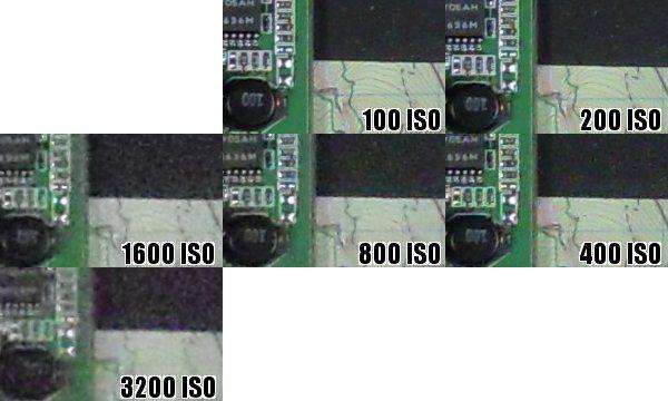 S5100 iso