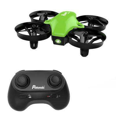 Potensic A20: un mini-drone à prix mini