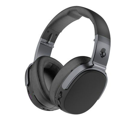 Skullcandy Crusher VRA Wireless