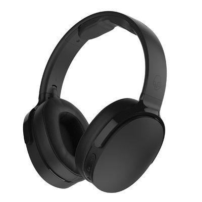 Skullcandy Hesh 3 Wireless: un casque léger à la main lourde