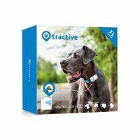 Tractive GPS XL chiens