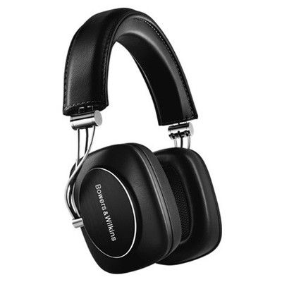 Bowers & Wilkins P7 Wireless : la sagesse des anciens