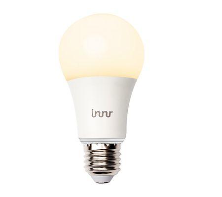 Innr Smart Bulb White E27
