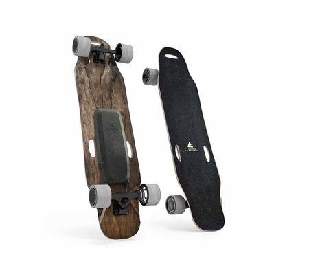 Elwing Boards Elwing Halokee