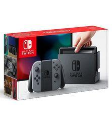 Nintendo Switch, la console qui veut être partout
