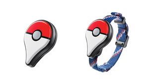 Pokémon GO Plus: Nintendo pourra livrer à compter du 16 septembre