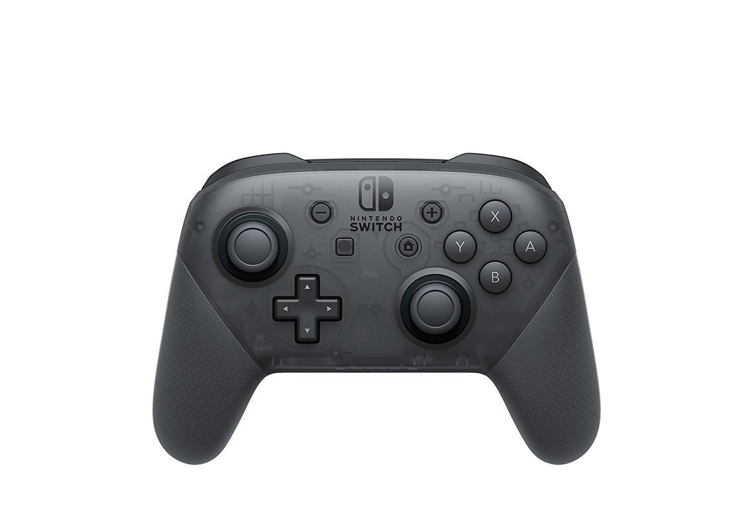 Nintendo Manette Switch Pro