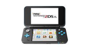Malgré la Switch, la 3DS continue à très bien se vendre