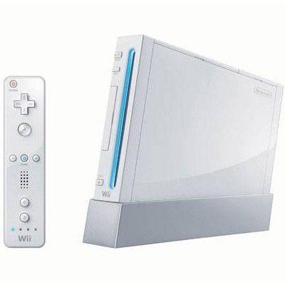 Nintendo wii 1350574606