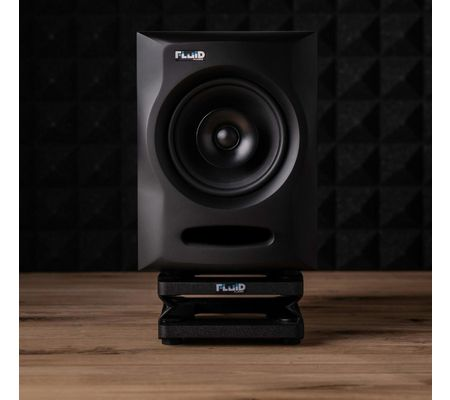 Flux Audio FX50