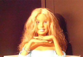 Barbie2