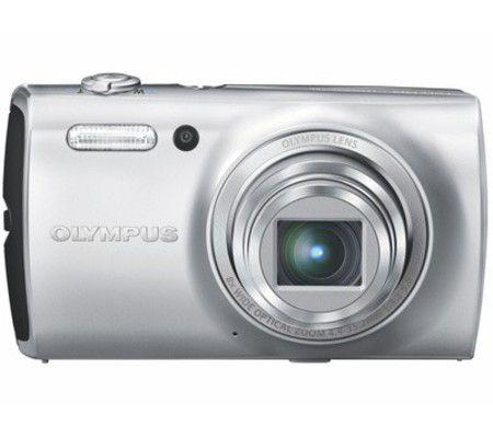 Olympus VH-510