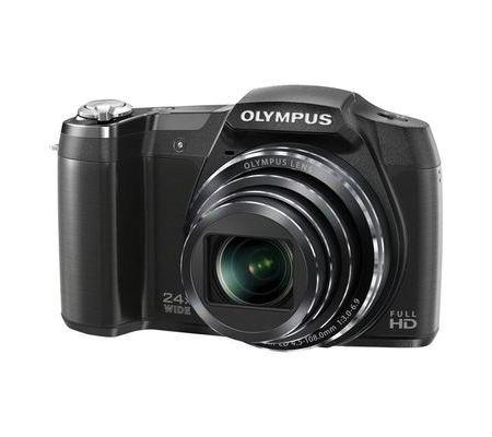 Olympus DZ-105