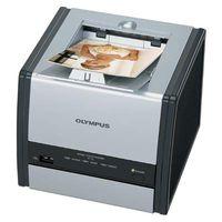 Olympus P11