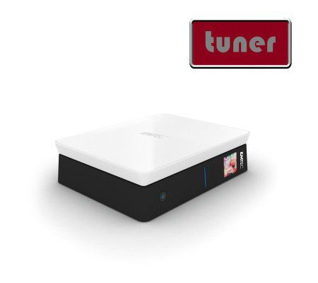 Emtec Movie Cube S800
