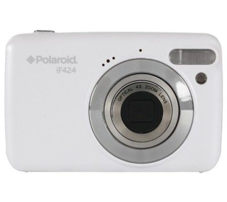 Polaroid IF424
