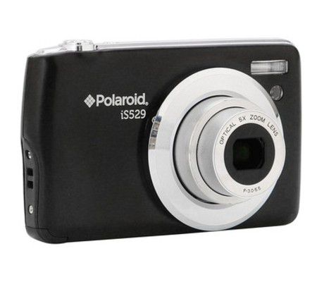 Polaroid Polaroid IS529