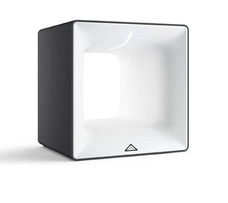 Leroy Merlin Box Enki