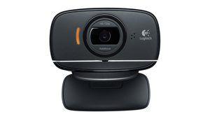 Bon plan – La webcam Logitech C525 à 30€